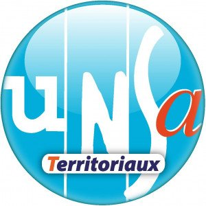 unsa-territoriaux-rond-officiel