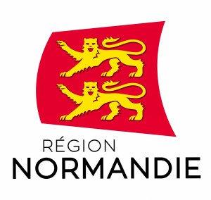 logo_r_normandie-portrait-cmjn